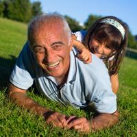 Quality Home Senior Care
