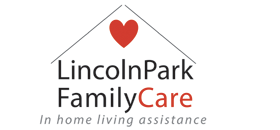 LincolnPark FamilyCare